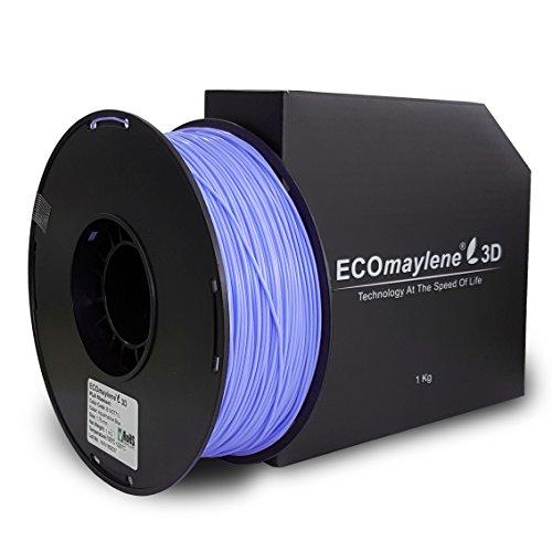 aquamarine-blue-ecomaylene3d-pla-3d-printer-filament-1-kg-spool-175-mm-dimensional-accuracy-005-mm