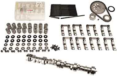 Shopping Cam & Lifter Kits - Engine Parts - Engines & Engine