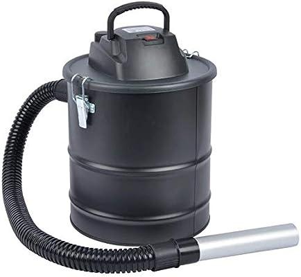 Einbach - Aspirador para chimenea, aspirador de mano, aspirador de ...