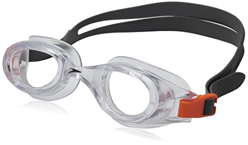 Speedo Junior Hydrospex Swim...