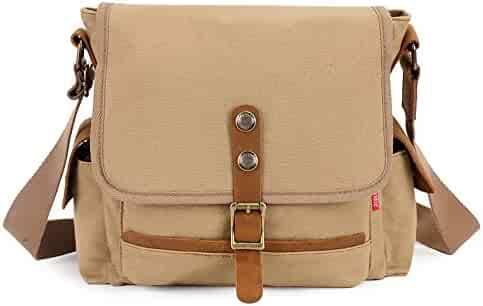 70143439716e Shopping Silvers or Beige - $50 to $100 - Briefcases - Luggage ...
