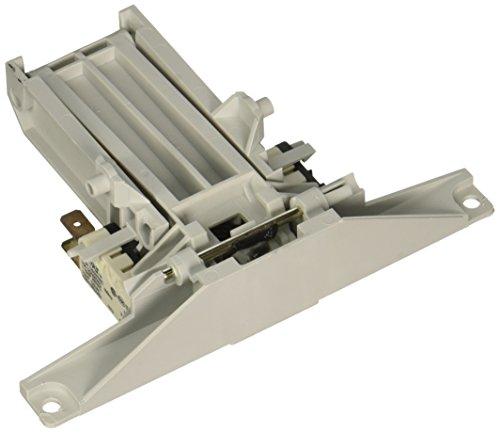 Maytag Door Handle (Maytag Dishwasher Door Latch Assembly 99003347 Model:)