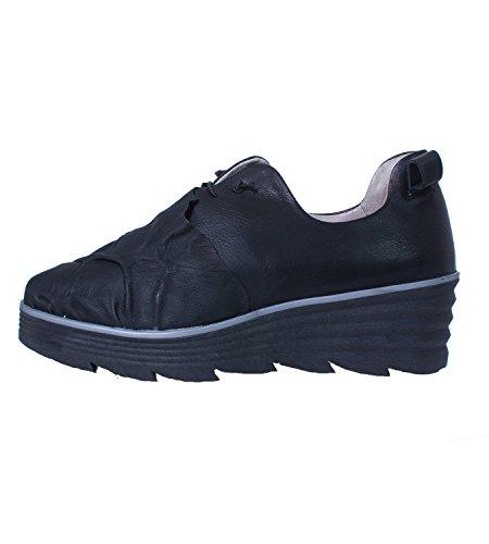 Papucei AMY BLACK