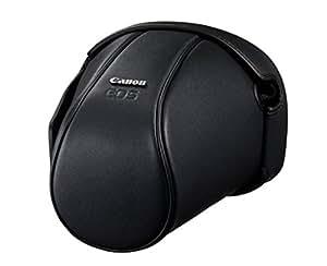 Canon EH20-L Camera Case EOS 7D 5D Digital SLR Camera