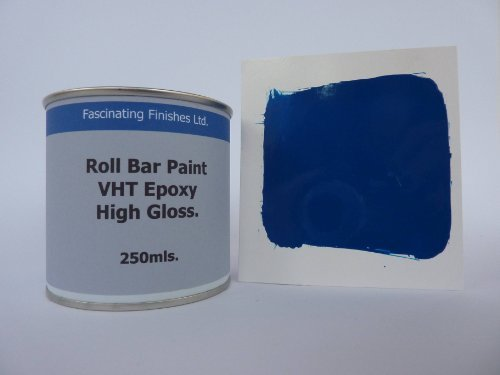 1-x-250ml-royal-blue-gloss-epoxy-roll-bar-paint-by-fascinating-finishes-ltd