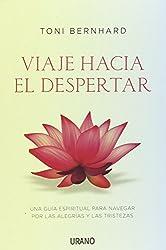 Viaje Hacia El Despertar (Spanish Edition)