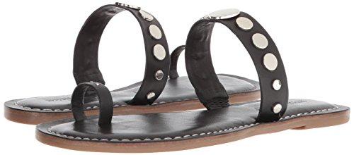 Bernardo Donna  Mattie Mattie Mattie Flat Sandal - Choose SZ colore 3d0b2e