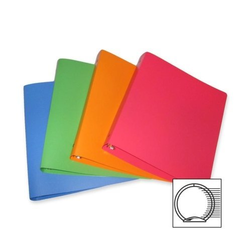 Wholesale Samsill Ring Binder (13990) for sale