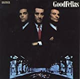 Goodfellas: Music From The Motion Picture by Various Artists [1990]