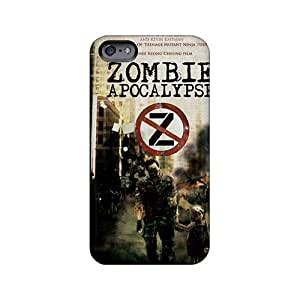 Perfect Hard Cell-phone Cases For Iphone 6plus With Provide Private Custom Lifelike Strange Magic Pictures KerryParsons