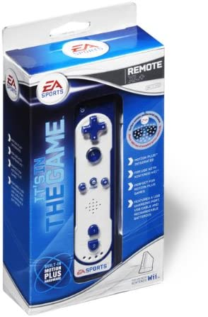 Snakebyte EA905339 caja de video juego y accesorios - cajas de video juegos y accesorios (Negro, Blanco) Black,White: Amazon.es: Videojuegos