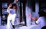 Jackie Chan - Meister aller Klassen 1-3
