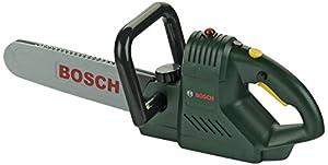 Theo Klein 8430 - Bosch Kettensäge, Spielzeug