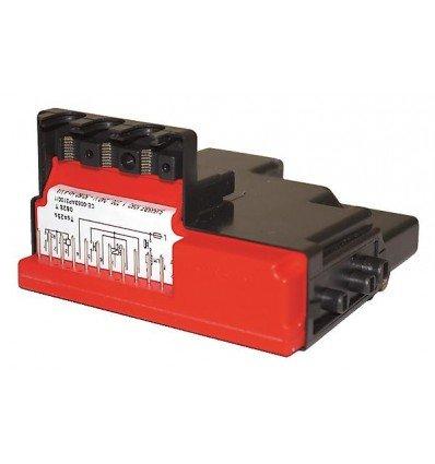 Bo/îtier S4565 BF 1062B DIFF DIFF pour Chapp/ée S17000601