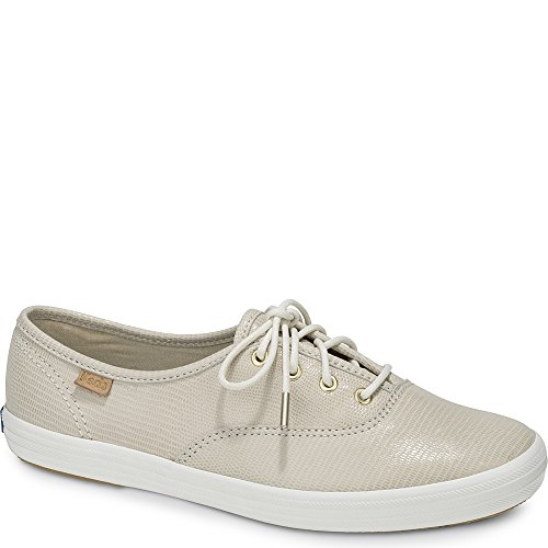 Leather Pretty Champion Champion Champion Keds Pretty Ivory Ivory Pretty Keds Leather Keds xF6SvqE