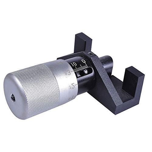 Tension Gauge Belt Tensioning Tool Steel Universal Timing Drive Belts Dual Scale