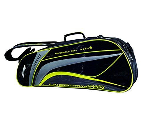 li-ning-9-racquet-badminton-bag-black
