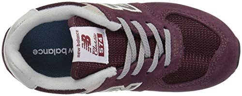 GB New Baskets Bourgogne Balance GC574 512 HqZ5tq