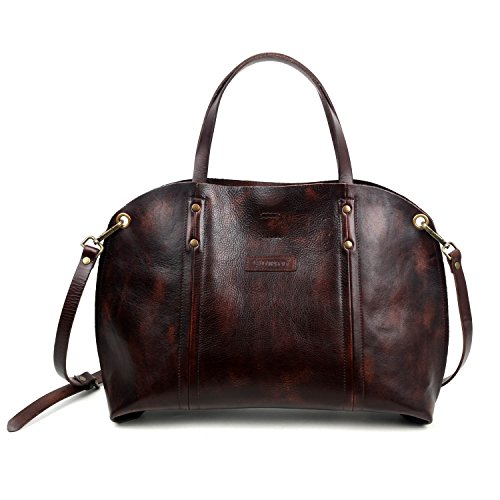 old-trend-leather-tote-forest-hill-messenger-handbag-rusty-red
