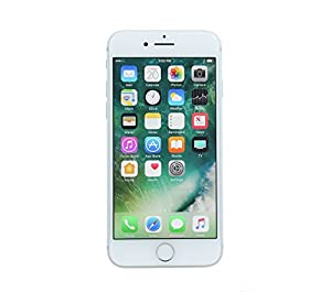Apple iPhone 7 a1660 128GB LTE GSM/CDMA Unlocked (Certified Refurbished)
