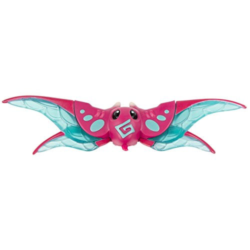 Lightseekers Flight Pack, Skyrider (Best Mlm In The World)