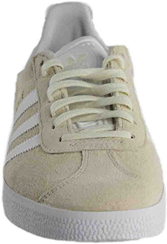 Bianco top J Adidas Bambino Low 2 Scarpe Gazelle Wv10406qa