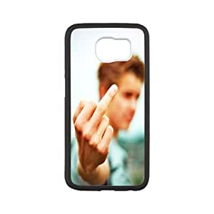 Personalized Creative Ou Meifeng For Samsung Galaxy S6 LK2Q980827