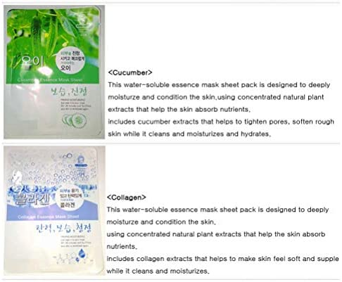 41UFYF2UVWL. AC Wholesale Korean cosmetics supplier.