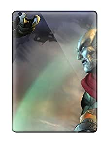Hot Ipad Air Case, Premium Protective Case With Awesome Look - Legacy Of Kain