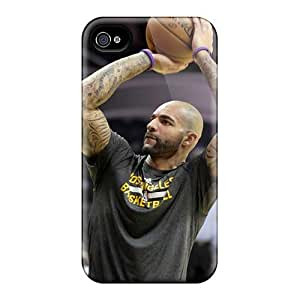 Anti-Scratch Hard Phone Cover For Apple Iphone 6s Plus With Support Your Personal Customized Trendy The Famous Logo Of Manchester City Pattern Icase88