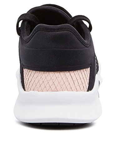 Adv De Femme Racing Ftwbla Chaussures negbas W Eqt Roshel Fitness Noir rose Adidas Multicolore Xqg6wEx0