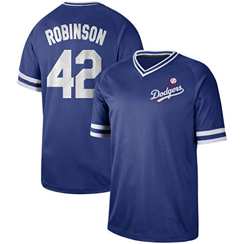 (Mens Baseball Athletic Jersey)