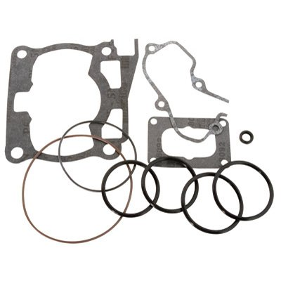 Pro X Top End Gasket Kit - Fits: Honda RANCHER 350 2x4 2000-2006