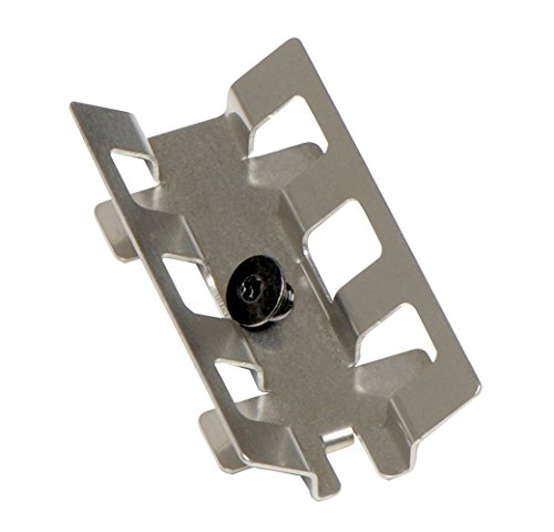 Axis Communications T91A27 Pole Mount for Surveillance Camera 5503-971