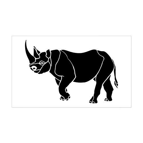 Rhinoceros Photo - 9