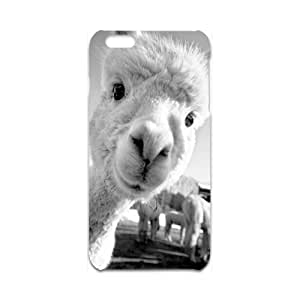 Lovely curious animals Cell Phone Case Cover For SamSung Galaxy S5 3d