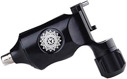 La pistola de tatuaje rotatoria de la máquina de tatuaje Bishop de ...