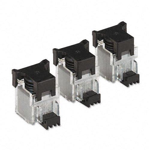 canon-copy-fax-suppliescanon-d2-staple-cartridge-each-contains-3-boxes-of-2000