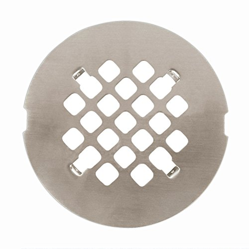 replacement shower drain cover - 7
