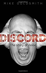 Discord: The Story of Noise