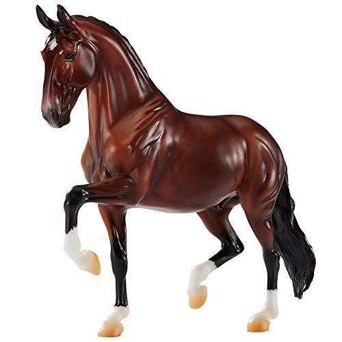 Breyer Horse Games - 7