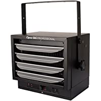 Dyna Glo Professional 7500W Electric Garage Heater