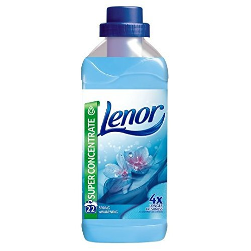 Lenor Spring Awakening 550ml