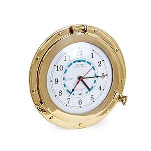 41UFfHo522L._SS300_ Best Tide Clocks