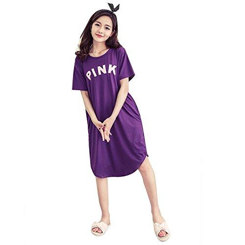 Men's Sleep & Lounge 100% Quality Summer Man Pajamas Set 100% Cotton Cartoon Sleepwear Sleep Shirt & Shorts Suit Plus Size Xxxl Pyjamas Casual Homewear Pijama Exquisite Craftsmanship;
