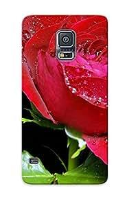 Crazinesswith Premium Case For Galaxy S5- Eco Package - Retail Packaging - EkuqiTZ177zsKlr