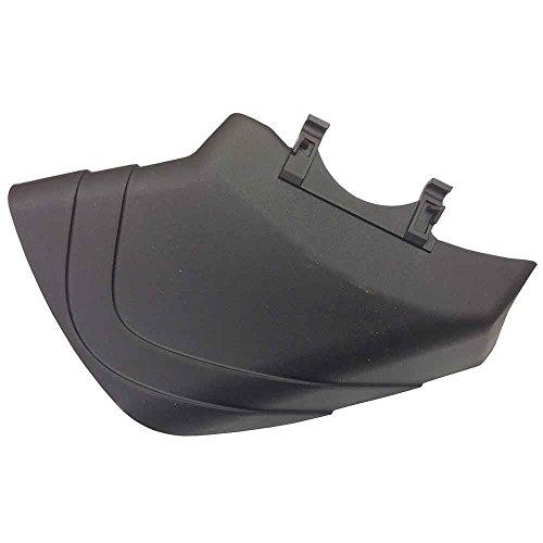 Discharge Grass - Husqvarna Lawn Mower Deflector Shield 532426129 AYP 419942 X 428