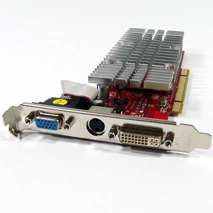 VISIONTEK RADEON HD 2400 PRO WINDOWS 8 X64 DRIVER
