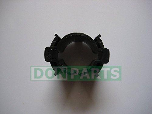 HP C2858-40043 DJ 650C / 750C SPINDLE SPACER BLACK