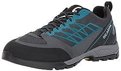 SCARPA Men's Epic Lite Hiking Shoe